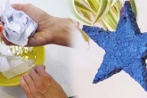 natal-sustentavel-faca-enfeites-de-natal-com-papel-mache