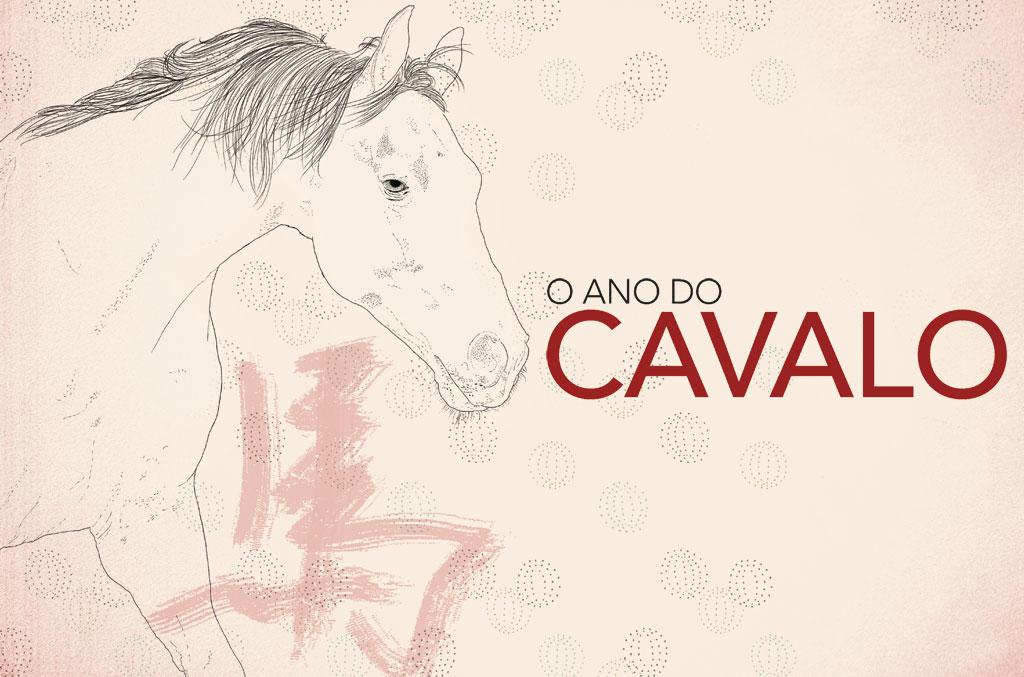 o-ano-novo-chines-comeca-hoje-e-sera-regido-pelo-cavalo-entenda