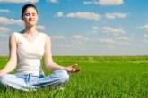 O que é meditação_01