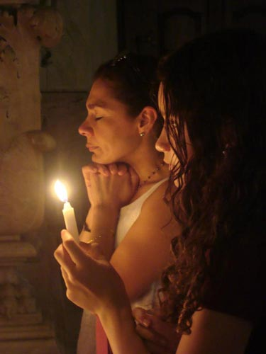 oração-luto-nas-religioes