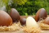 pascoa-15-ovos-gourmet-de-dar-agua-na-boca
