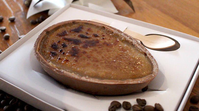 pascoa-15-ovos-gourmet-de-dar-agua-na-boca06