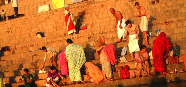peregrinacao-lugares-viagens-religiosasff
