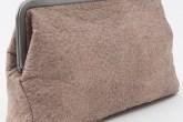 quer-uma-alternativa-ao-couro-tente-um-tecido-de-abacaxi