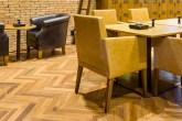 1-piso-de-madeira-qual-a-diferenca-entre-chevron-e-espinha-de-peixe
