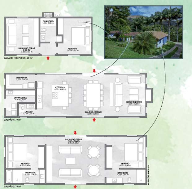 planta-reforma-em-sitio-transforma-galpoes-em-uma-casa-aconchegante