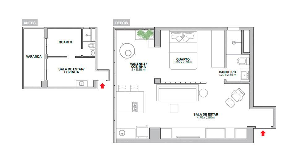 PLANTA-varanda-de-apartamento-de-38-m2-vai-parar-na-cozinha