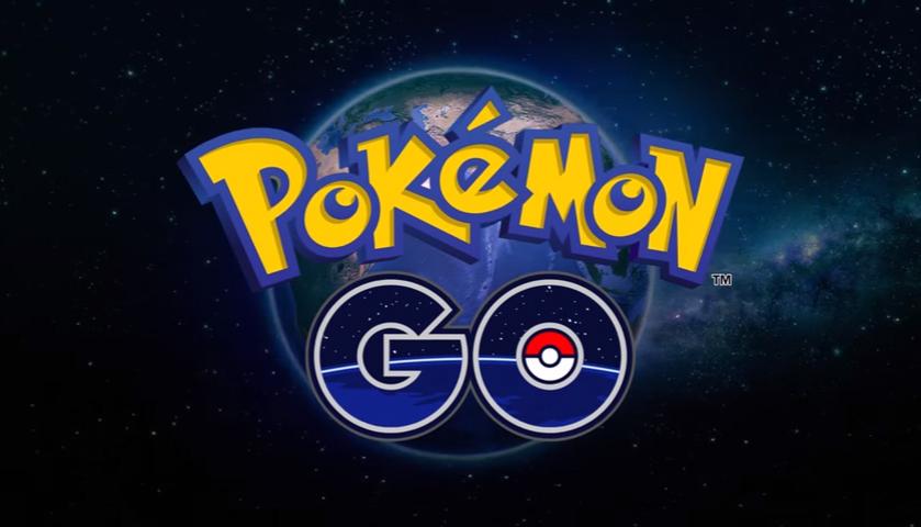 pokemon-go-imoveis