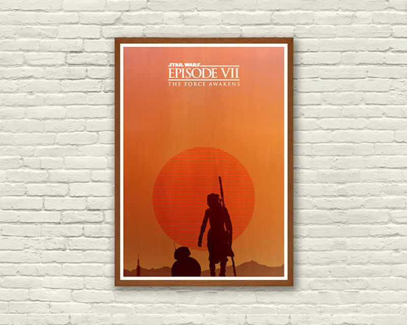 poster01