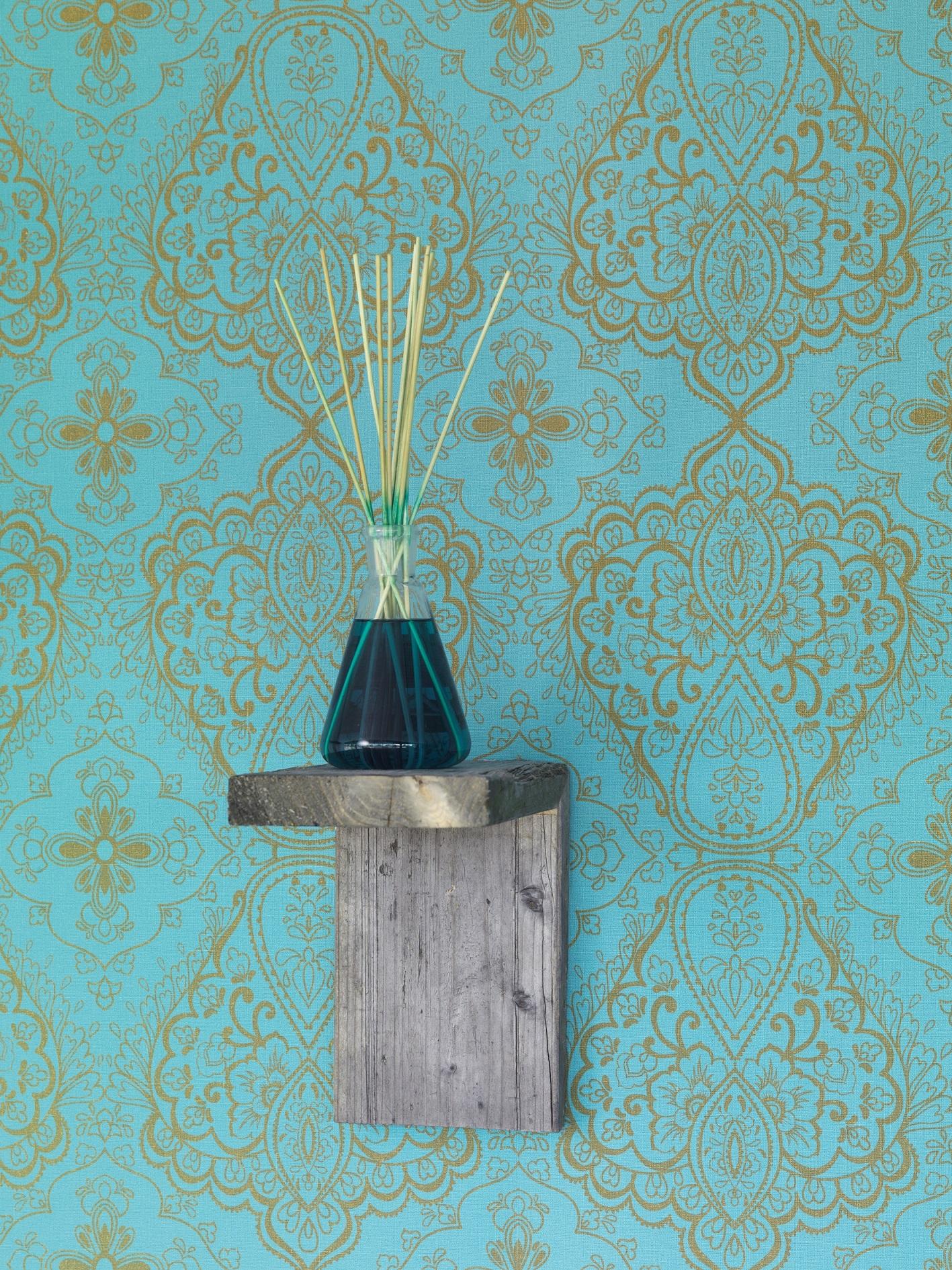 papel-de-parede-bindi-azul