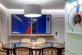 profissional-do-casapro-moderniza-suite-presidencial-de-hotel-em-goias