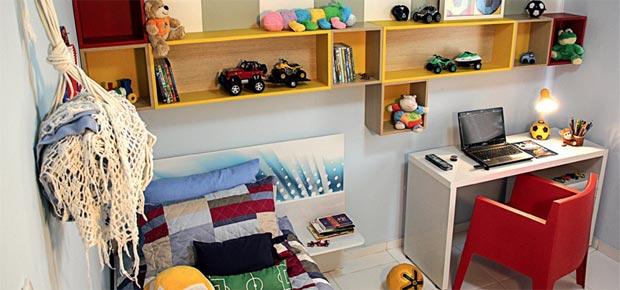 quarto-meninos-decorado