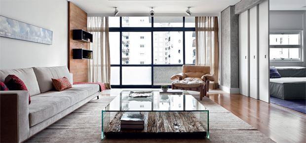 reforma-de-seis-meses-mudou-apartamento-cinquentao