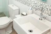 _reforma-no-banheiro-pequeno-minha-casa-renovada