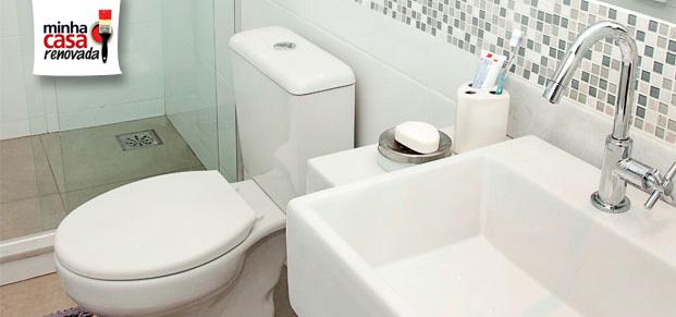 reforma-no-banheiro-pequeno-minha-casa-renovada