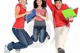 Republicas-de-estudantes-em-Belo-Horizonte