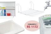 revista-minha-casa-outubro-lavanderia-tres-combinacoes-moveis-acessorios_01p