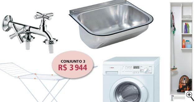 revista-minha-casa-outubro-lavanderia-tres-combinacoes-moveis-acessorios_03p