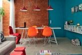 sala-de-estar-e-jantar-unidas-coloridas-descoladas