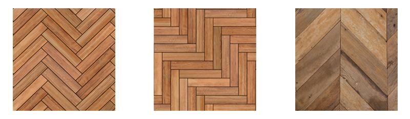 piso-de-madeira-qual-a-diferenca-entre-chevron-e-espinha-de-peixe
