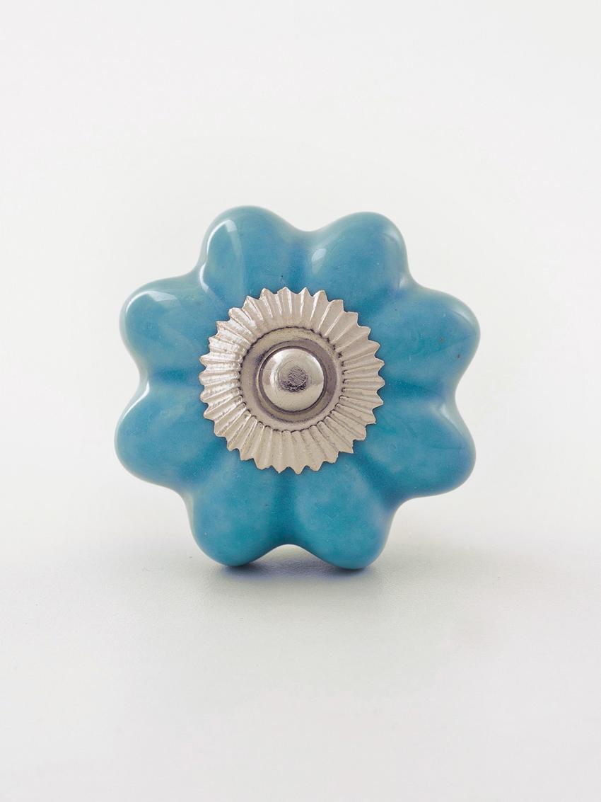 puxador-de-flor-azul-collector-55