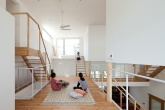 co-living-share-house-japão