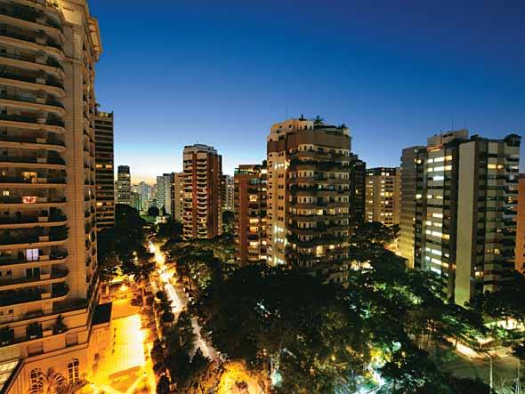 size_590_bairro-vila-nova-conceicao-sao-paulo