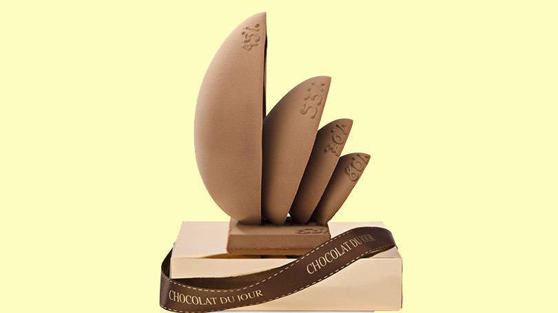 size_810_16_9_chocolat-du-jour