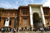 abre-exame-linkout-melhores-museus-brasil-tripadvisor