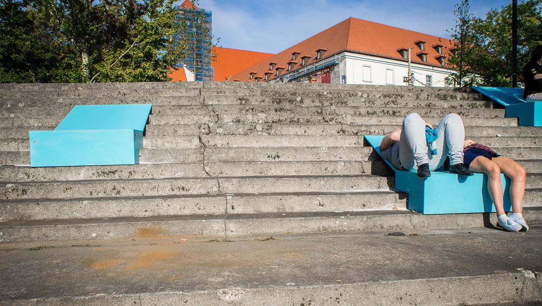 1-na-polonia-esta-instalacao-quer-resgatar-espacos-negligenciados-da-cidade