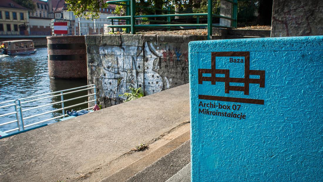 3-na-polonia-esta-instalacao-quer-resgatar-espacos-negligenciados-da-cidade