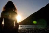 Técnicas de meditação para melhorar toda a sua vida_01
