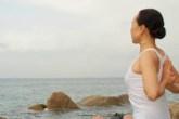 Técnicas de meditação para todos os dias_01