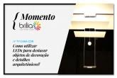thumb-tv-momento-brilia-casacombr-2