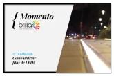 thumb-tv-momento-brilia-casacombr-4