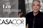 thumb-videos-youtube-leo-shetman