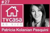 thumbs-programas-TV_CASA-27