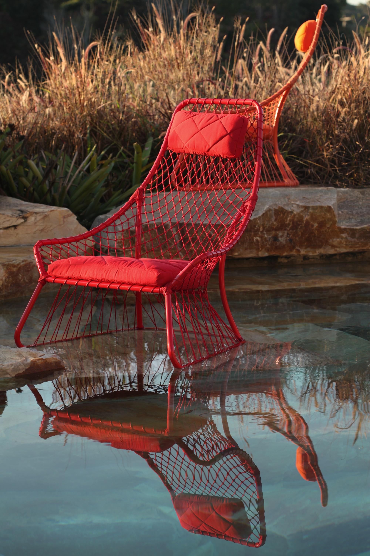 cadeira-vermelha-tidelli-para-outdoor