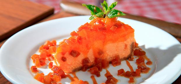 um-doce-com-a-cara-do-halloween-cheesecake-de-abobora