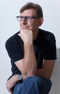 uma-entrevista-com-martin-derbyshire-na-semana-de-design-do-rio