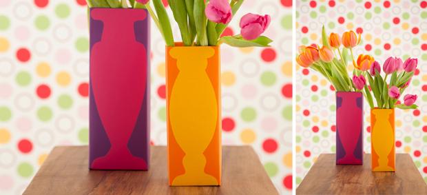 vasos-feitos-de-caixa-de-suco_abre