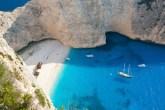viagem-grecia-turismo-bons-fluidos-01