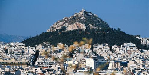 viagem-grecia-turismo-bons-fluidos-02
