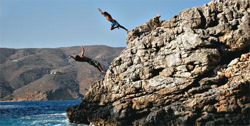 viagem-grecia-turismo-bons-fluidos-03