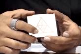 video-aula-de-feng-shui-com-mariangela-pagano
