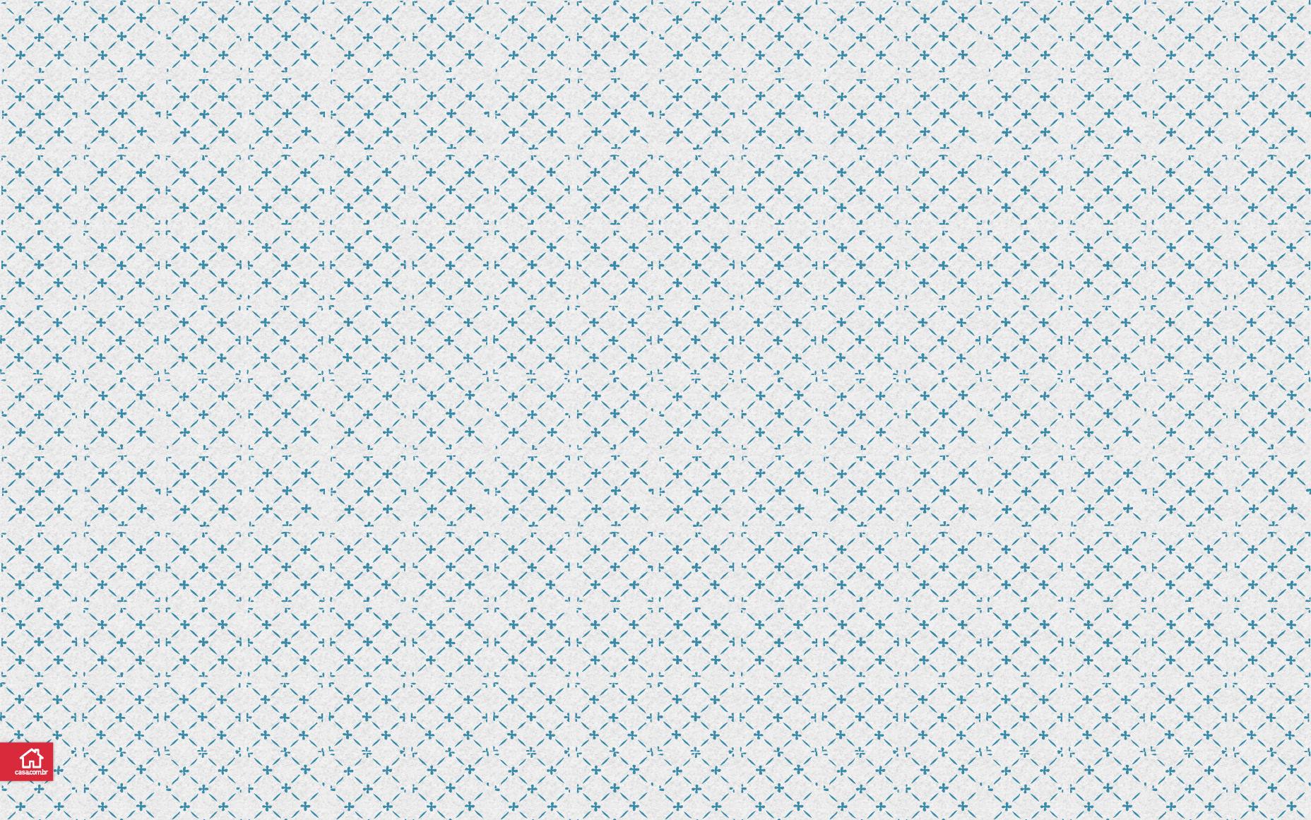 wall-azulportugues