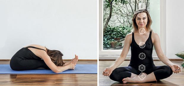 yoga-postura-ativar-chacras