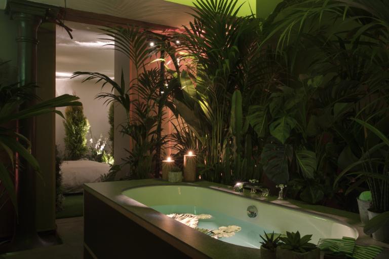 6-airbnb-e-pantone-fazem-parceria-e-criam-casa-com-lindos-jardins