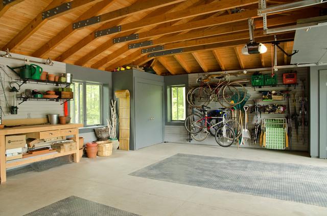 calendario-de-organizacao-casa-limpa-em-10-semanas-garagem
