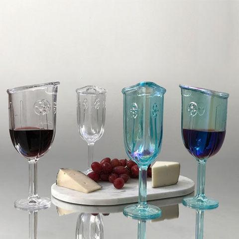 1-design-cria-taca-perfeita-para-extrair-todo-o-sabor-e-aroma-do-vinho